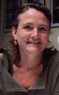 Phoebe Marshall-Raimbeau Director phoebe@ellia.org
