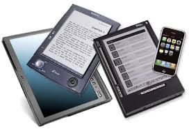 pic 3 ebooks