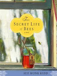 secret-lives-of-bees