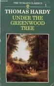 under-the-greenwood