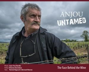 anjou-untamed-couv
