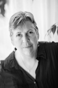 Patricia Duncker (c) Keith Morris