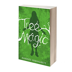 Tree-Magic-paperback-image