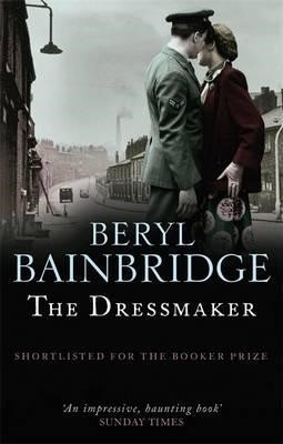 "Bookclub reads ""The Dressmaker"""