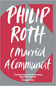 Bookclub reads Philip Roth