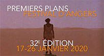 "Join the library gang for the ""Premiers Plans"" outings...Angers' great first film festival!"