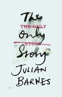 "Book Club reads ""The Only Story"""