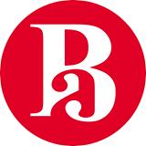 logo de la BA